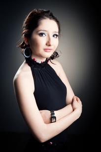 tamila_salimdjanova