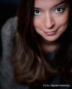 Yulianna-Avdeeva