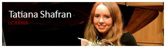 Tatiana-Shafran-pt