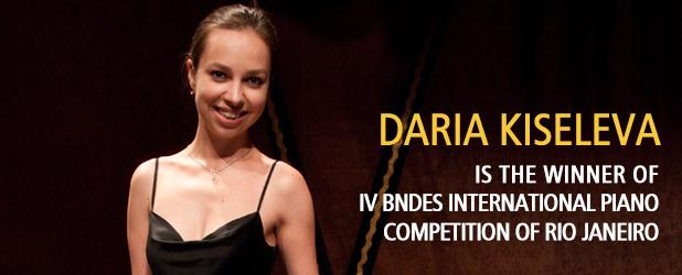 winner-daria-eng