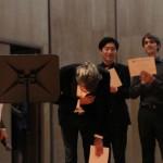 concurso-piano-2016-14