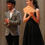concurso-piano-2016-15