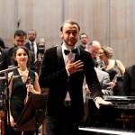 concurso-piano-2016-2