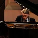 concurso-piano-2016-5