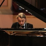 concurso-piano-2016-6