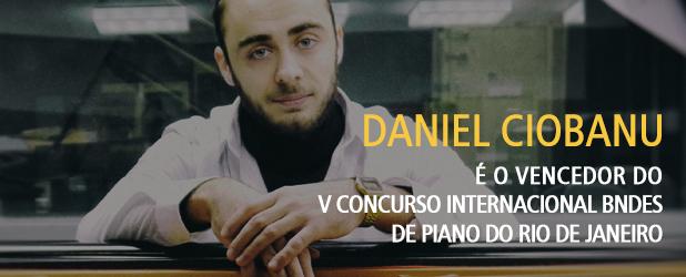 daniel-ciobanu-vencedor-2016