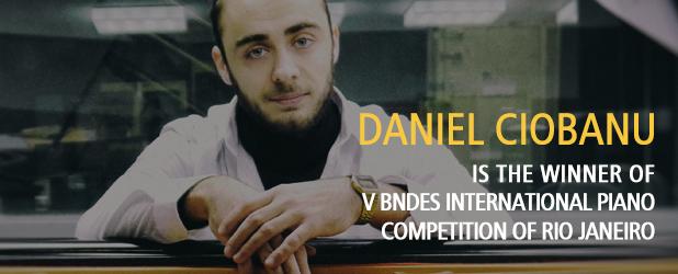 daniel-ciobanu-winner-2016